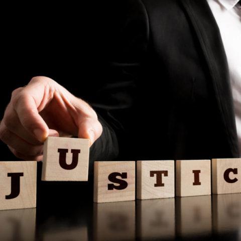 Prawo cywilne i gospodarcze